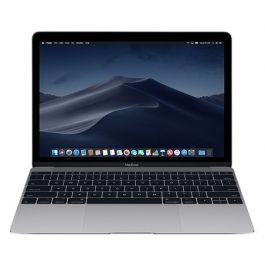 MacBook Retina: 256 GB - vesoljno sivi