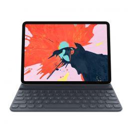 Apple Smart Keyboard Folio za 11-inch iPad Pro - US English