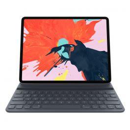 "Apple Smart Keyboard Folio for 12.9"" iPad Pro - International English"