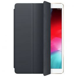 Apple Smart Cover za iPad Pro 10,5""