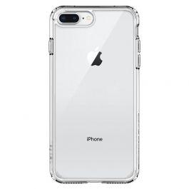 Spigen Ultra Hybrid 2 ovitek za iPhone 8+/7+