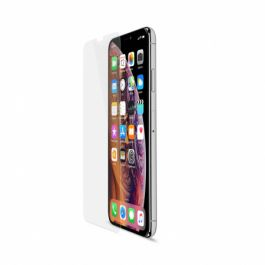 Artwizz SecondDisplay for iPhone XS Max (Glass Protection)
