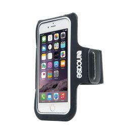 Incase Active Armband za iPhone 6s Plus / 7 Plus / 8 Plus - črna