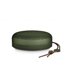 B&O PLAY - BeoPlay A1 - Moss Green