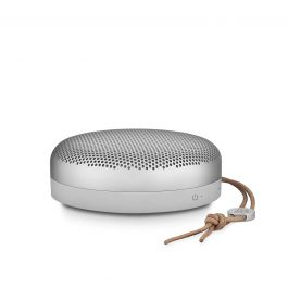 B&O PLAY - BeoPlay A1 - Natural