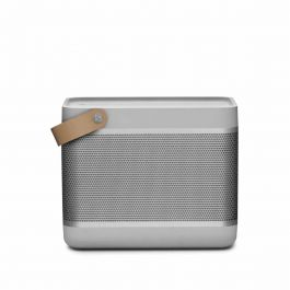 B&O PLAY - Beoplay Speaker Beolit 17 - Natural