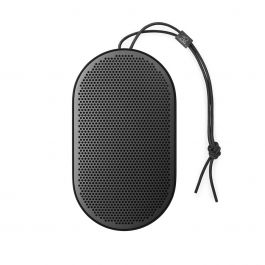 B&O PLAY - Beoplay Speaker P2
