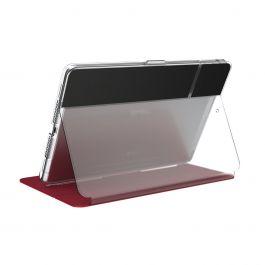 "Speck Balance Folio Clear ovitek za iPad 10.2"""
