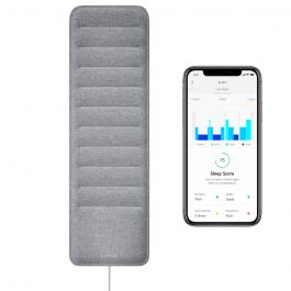 Withings Sleep senzor za nadzor spanja in avtomatizacijo doma