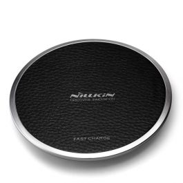 NILLKIN Wireless Fast Charger
