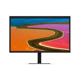 "LG - 27"" Class UltraFine™ 5K IPS LED Monitor"