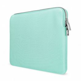 Artwizz Neoprene Sleeve for MacBook Pro 15 Retina - Mint