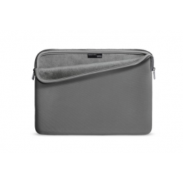 Artwizz Neoprene Sleeve for MacBook Air 13 / MacBook Pro 13 Retina - Titan