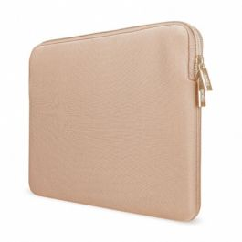Artwizz Neoprene Sleeve for MacBook 12 - Gold