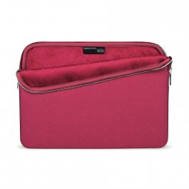 Artwizz Neoprene Sleeve for MacBook Air 13 / MacBook Pro 13 Retina - Berry