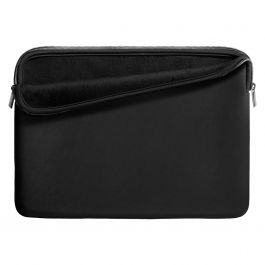 Artwizz Neoprene Sleeve for MacBook Air 13 & MacBook Pro 13 Retina - Black