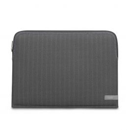 Moshi Pluma Neoprenski ovitek za MacBook Pro 13 (USB-C) in MacBook Air 13 Retina