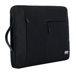 "Next One Protection Sleeve za MacBook Pro 16"""