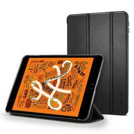 Spigen Smart Fold ovitek za iPad mini 5 - črna