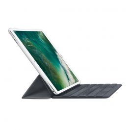 "Apple Smart Keyboard za iPad 7, iPad Air 10.5"" in iPad Pro 10.5"" - Slovenska"