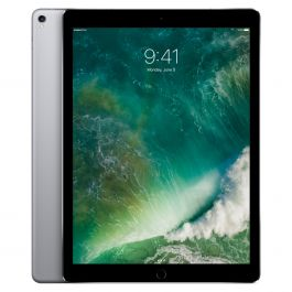 iPad Pro 12,9 Cellular 512 GB - Space Gray