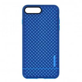 Incase Smart SYSTM ovitek za iPhone 7 Plus / iPhone 8 Plus - Blue Moon