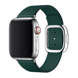Apple Watch pašček 40mm: Modern Buckle Band