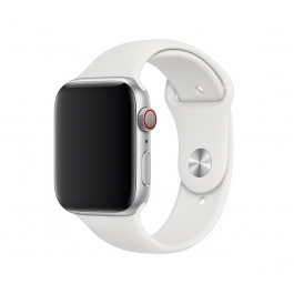 Apple Watch pašček: Sport Band - S/M & M/L