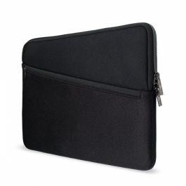Artwizz Neoprene Sleeve Pro za MacBook Air 13 in MacBook Pro 13