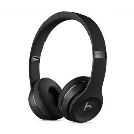 Beats - Solo3 Wireless - Black