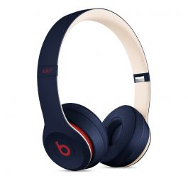Beats Solo3 Wireless - Beats Club Collection