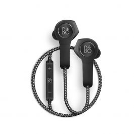 B&O Beoplay H5 Bluetooth slušalke