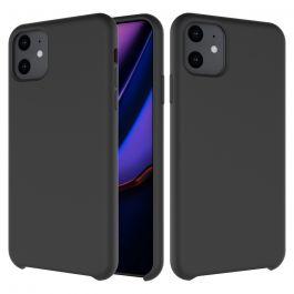 Next One silikonski ovitek za iPhone 11 Pro Max