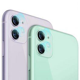 Next One zaščitno steklo za kamero za iPhone 11