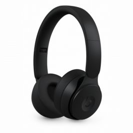 Odprta embalaža - Beats Solo Pro Wireless Noise Cancelling Headphones - Black