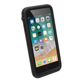 Catalyst vodoodporen ovitek za iPhone 8+/7+ - črna