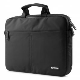 Incase Sling Sleeve Deluxe torba za MacBook Air / Pro 13