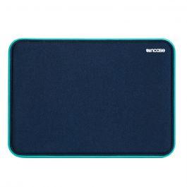 "Incase ICON Sleeve za 12.9"" iPad Pro - Midnight Blue/Aqua"
