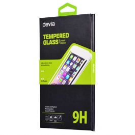 Devia Tempered Glass 9H zaščita za iPhone 6 Plus