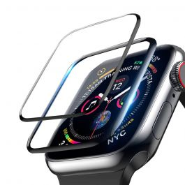 Next One zaščitno steklo za Apple Watch 40 mm