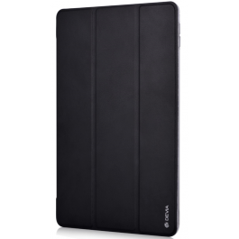 DEVIA Light Grace ovitek za iPad Pro 12.9'' (2018)
