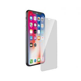 DEVIA zaščitno steklo V2 za iPhone XR