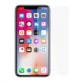 EPICO Flexi zaščitno steklo za iPhone X in XS