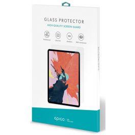 "Epico ""tempered glass"" za iPad Pro 11"""