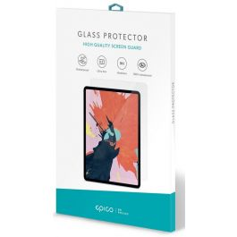 "Epico ""tempered glass"" for iPad Pro 12,9"" 2018"
