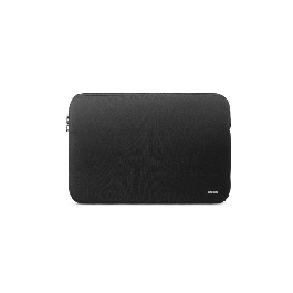 "EPICO NEOPRENE SLEEVE za MacBook 13"" - črna"