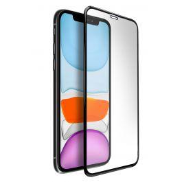 Next One 3D zaščitno steklo za iPhone 11/XR