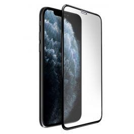 Next One 3D zaščitno steklo za iPhone 11 Pro/X/XS