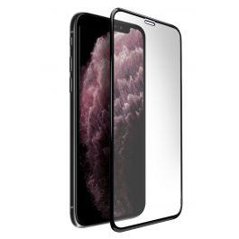 Next One 3D zaščitno steklo za iPhone 11 Pro Max/XS Max