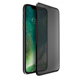 Next One 3D privacy zaščitno steklo za iPhone 11/XR